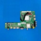 LG COV32946001 (5800-A6M630-0P20) 1408258M (1408194M) Main Board 65LB5200-UA