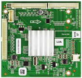 LG COV32807001 (5800-H58E38-MP10) Digital Board  65LB5200-UA.CUSJLH 60LB5200-UA