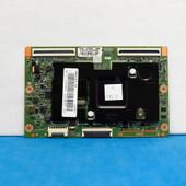 Samsung BN95-01131A (BN41-02069) BN97-07505A T-Con Board LH55EDDPLGC/CI