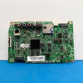 Samsung BN94-09584A (BN97-09756Z) BN41-02245A Main Board for UN55J620DAFXZA