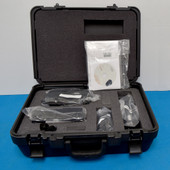 X-Rite Ci61+TRL (CI6xNB) XRT-CI6xNB Portable Sphere Spectrophotometer Brand New