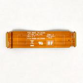 Dell 0800-0ES5B00 Touchscreen LCD Flex Cable Venue 11 Pro 7130 7139