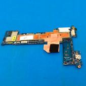 Dell 0D3J6K D3J6K Original Oem Motherboard Main Board Latitude 11 5175 5179