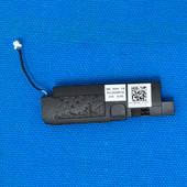 Dell 08V16F - 8V16F Left Loud Speaker Loudspeaker Latitude 11 5175 5179