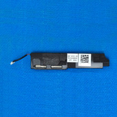 Dell 00DKY0 - DKY0 Right Loudspeaker Latitude 11 5175 5179