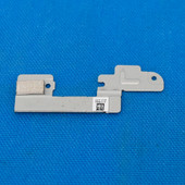Dell JFWW4 Metal Support Bracket for IO Ports Latitude 11 5175 5179