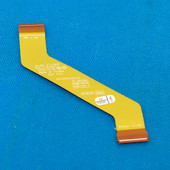 Dell LF-C793P Touchscreen LCD Flex Cable Latitude 11 5175 5179