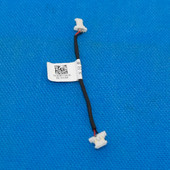 Dell 0N7MTX (N7MTX) Docking Power Cable Latitude 11 5175 5179