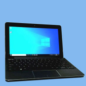 "Dell Venue 11 Pro T07G 10.8"" i5 1.60GHz 8GB RAM 256GB SSD Win 10 Pro w/Keyboard"