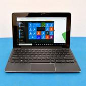 """Dell Venue 11 Pro T07G 10.8"""" i5 1.60GHz 8GB Ram 256GB SSD Win10 MS office Kboard"""