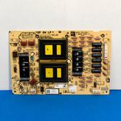 Sony 1-474-305-11 (DPS-76, DPS-76(CH), 1-883-923-11) G7 Board KDL-55HX820, KDL-5