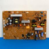 Philips A91H9MIV-001, BA94H0F01033_A, A91H9MIV, A91H5MIV Inverter Power CBA 42PF