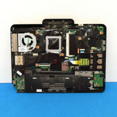 HP 671139-001 Motherboard i3-2350M 2.30GHz, CPU + Fan & more for EliteBook 2760p