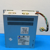 One 5583915 Voltage Power Supply for 9600 TDS600 TDS600II