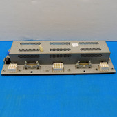Oce 7005960 Power Console assembly for 9600 TDS600 TDS600II