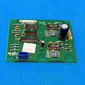 Oce 5583901 (1060041754) Scanner Step Motor PBA for TDS100 TDS300 TDS400 TDS600
