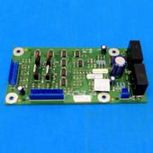 Oce 5583922 Board for 9600 TDS600 TDS600II