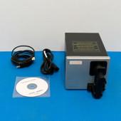 X-Rite CF57U Counter Top 700 Paint Mix Match Formulation Instrument XRite NEW,
