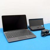 "Dell Venue 11 Pro 7130 10.8"" i5 8GB Ram 256GB SSD Win10 MS office Kboard Docking"