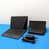 "Dell Venue 11 Pro 7139 10.8"" i5 8GB Ram 256GB SSD Win10 MS office Kboard Docking"