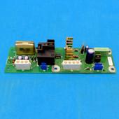 Oce 5583916 Board for 9600 TDS600 TDS600II