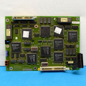 Oce 1990031 BW Process, 9700, 9800, TDS800, TDS860, TDS860II Tested works great.