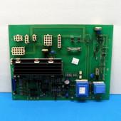 Oce 5583375 SSR PBA, 9700, 9800, TDS800, TDS860, TDS860II Tested works great.