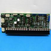 Oce 5584001 PBA Drivers for Oce 7050 9300 9400 9600 TDS100 TDS300 TDS400 TDS600