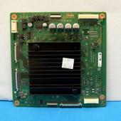 Sony A-2094-367-A DPS Board for XBR-75X940D XBR-75X850D XBR-75X855D XBR-75X857D