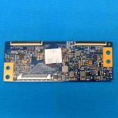 Sharp/LG/Hisense 55.55T16.C10 (T550HVN08.1 CTRL BD) 55T23-C02 T-Con Board 55H5C