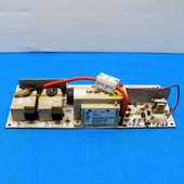 Oce 5584534 Voltage Board Power Supply for 9600 TDS600 TDS600II