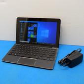"""Dell Venue 11 Pro T07G002 10.8"""" 1.40GHz 8GB Ram 256GB SSD Win10 MS office Kboard"""
