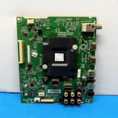 Hisense 198099 (208974) LTDN55K2203WUS (194313) 194311 Main Board for 55H5C