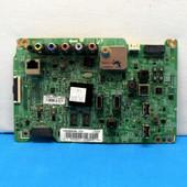Samsung BN94-09127A (BN97-09529T) BN41-02245A Main Board UN60J6200AFXZA Ver.NS03