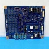 Sony 1-895-922-11 (16STO64A-AB01) LF LED Driver XBR-55X930D XBR-65X930D XBR-65X9