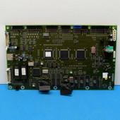 Oce 5584530 PBA CPU I/O, 5584530. 9700, 9800, TDS800, TDS860, TDS860II.