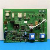Oce 1060041914 PBA, Mains Distribution 9700, 9800, TDS800, TDS860, TDS860II.