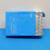 Oce 1060099515 Colorwave Cyan Toner Pearls 600 650 700 PP Poster Printer OEM,