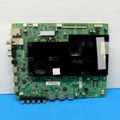 Vizio 756TXFCB0QK0220 (715G7689-M01-000-005Y) Main Board for D50u-D1.