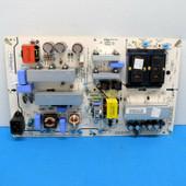 Vizio 0500-0412-1220, 0500-0412-1220R Power Supply / Backlight Inverter E3D470VX