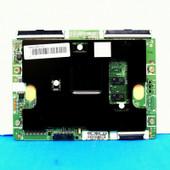 Samsung BN97-10904A (BN95-02753A) BN41-02291B T-Con Board UN70KU6300FXZA EA01