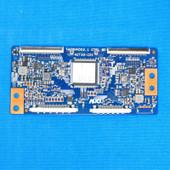 Vizio 55.50T22.C01 (T420HVD03.1) 42T33-C01 T-Con Board M502I-B1 LTYWRLAR