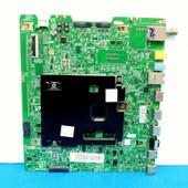 Samsung BN94-10804C (BN41-02528A) BN97-10654A Main Board UN70KU630DFXZA (V. EA01