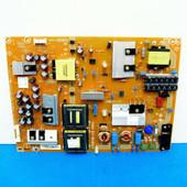 NEC 715G6607-P01-003-002H (ADTVE6017AC3) Power Supply for E585