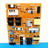 Vizio TPV 715G6960-P01-004-002S (ADTVF1925AB1) Power Supply D50u-D1 D55U-D1