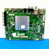 Vizio 756TXECB0TK0020 (715G6815-M02-000-005N0) 705TXESM35300 Main Board M502I-B1
