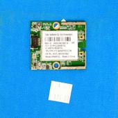 Vizio 317GAAWF533LON Wi-Fi Module / Wireless Adapter,
