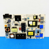 Hisense 178971 (RSAG7-820-5687/ROH) Power Supply for 50H7GB1 50H7GB 50H7C
