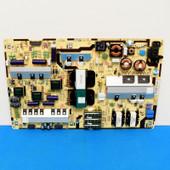 Samsung BN44-00874A (L75S5N_KHS) Power Supply / LED Board UN78KU750DFXZA