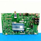 Hisense LTDN50K3201GUWUS (179881) 55556EF0601 M150622 179878 Main Board 50H7GB1